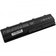 Bateria de Portátil - HP Pavilion, Envy, G series, Compaq Presario - 8800mAh