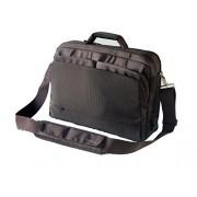 Fellowes Thrio comfort estendibile - 39,62 cm custodia portatile, marrone