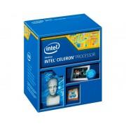 PROCESORI LGA 1150 INTEL CELERON G1820 Dual Core 2.7GHz BOX