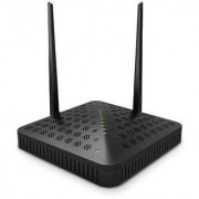 Tenda FH1201 AC1200Mbps High Power Concurrent Dual Band WIFI Broadband Router and Wireless Range Extender