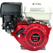 Motor Honda GX270T De 9 HP Con Cuñero 4 Tiempos