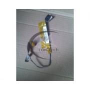 Cablu display lvds Asus K51A 1422-00JC0AS