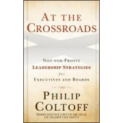 At the Crossroads by Philip Coltoff