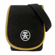 Husa camera compacta Crumpler MUT90-001 Muffin Top 90 neagra