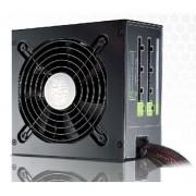 Cooler Master rs520-asaaa1-eu alimentatore attivo real power pro 520w modulare