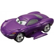 Tomica Disney Pixar Cars Holley Shiftwell (Air Type)