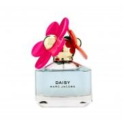 Marc Jacobs Daisy Delight Eau De Toilette Spray (Limited Edition) 50ml