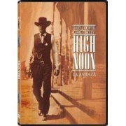 High Noon DVD 1952