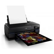SureColor SC-P800 mrežni wireless inkjet štampač/ploter