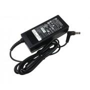 Toshiba ADP-65JH BB Y9K7 Cargador adaptador de alimentación para portátil compatible con PA3714E-1AC3 PA3714E-1ACA PA3714U-1ACA