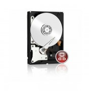 Tvrdi disk HDD WD 10EFRX WD10EFRX