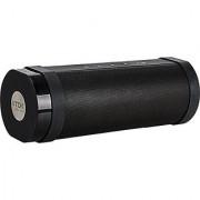 TDK Life On Record A28 Trek Flex Weather Resistant Wireless Bluetooth Speaker (Black)