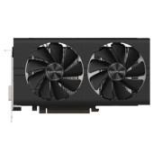 Placa Video Sapphire Radeon RX 570 Pulse, 4G, GDDR5, 256 bit