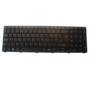 Packard Bell KB.I170G.105 tastiera