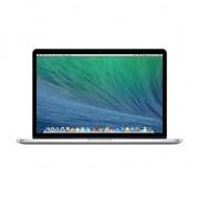 Apple MacBook Pro met Retina-display - ME293N/A - Laptop - 15 inch