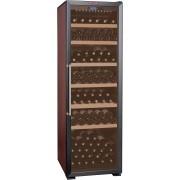 Vinoteca 250 botellas La Sommelière CTV250