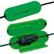 Safe-Box - 1160400
