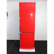 Combina frigorifica Gorenje RK6192ERD
