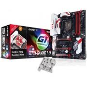 Placa de baza INTEL Z170X-GAMING 7 EK