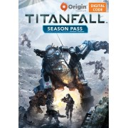 Titanfall Season Pass PC EA Origin CD Key / Code