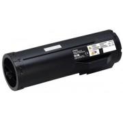 Toner, black, EPSON C13S050697
