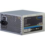 Inter-Tech Coba CES-350B 80+