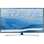 Samsung UE49KU6470 - 4K tv