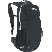 Evoc Backpack - Cross Country - 16L - No Bladder