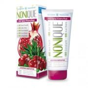 Nonique Ránctalanító testápoló 200 ml