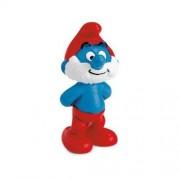 SCHLEICH Figurka Papy Smerfa 20533 Nowość maja 2012