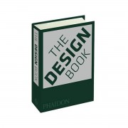 Phaidon Verlag - The Design Book