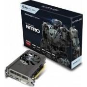 Placa video Sapphire Radeon R7 360 NITRO OC 2GB DDR5 128Bit LITE