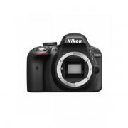 Aparat foto DSLR Nikon D3300 24.7 Mpx Body Black