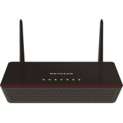 Netgear D6000 Wireless Modem Router