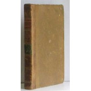 The History Of The Reign Of The Emperor Charles V Vol Ii