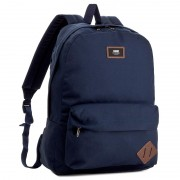 Rucsac VANS - Old Skool II Backpack VN000ONINVY Navy 027