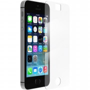 SCREEN PROTECTOR ЗА IPHONE 5 - 5S - 5C