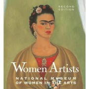 Women Artists by Susan Fisher Sterling