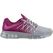 Nike Air Max 2015 iD Women's Running Shoe