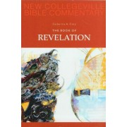 The Book of Revelation by Catherine Ann Cory