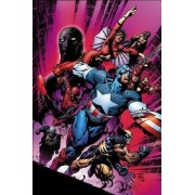 New Avengers by Brian Michael Bendis: the Complete Collection Vol. 2: Volume 2 by Brian Michael Bendis