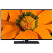 "Televizor LED Orion 106 cm (42"") OT4215, Full HD"