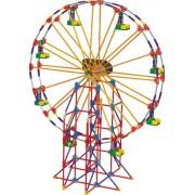 Tomy 71312 - Parque de atracciones Serie 2: Wonder Wheel