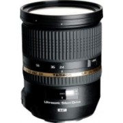 Obiectiv Foto Tamron SP 24-70mm f2.8 Di VC USD pentru Nikon