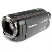 Panasonic Kamera PANASONIC HC-W570EP+K + DARMOWY TRANSPORT!