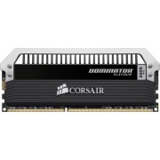 Corsair Dominator Platinum 32GB DDR3 32GB DDR3 2400MHz geheugenmodule