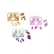 Hasbro Figurka HASBRO My Little Pony Pop Modne Kucyki B0370 WB8