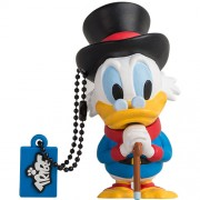Stick USB Tribe Uncle Scrooge 8GB