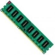 Memorie Kingmax 8GB DDR3 1333MHz