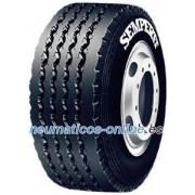 Semperit M222 Trailer-Steel ( 365/80 R20 160/157J )